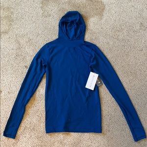 Long Sleeve Athleta Sweater XS